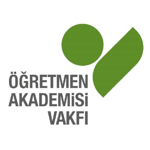 Öğretmen Akademisi Vakfı