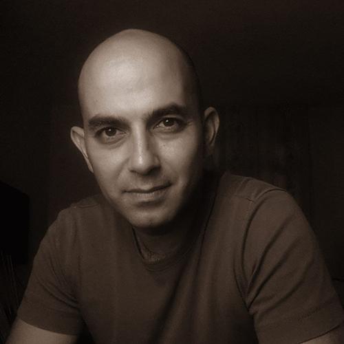 Yavuz Demirhan
