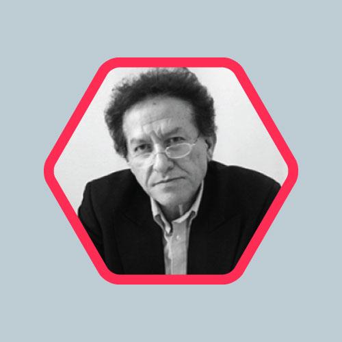 Prof. Dr. Kamil Özerk