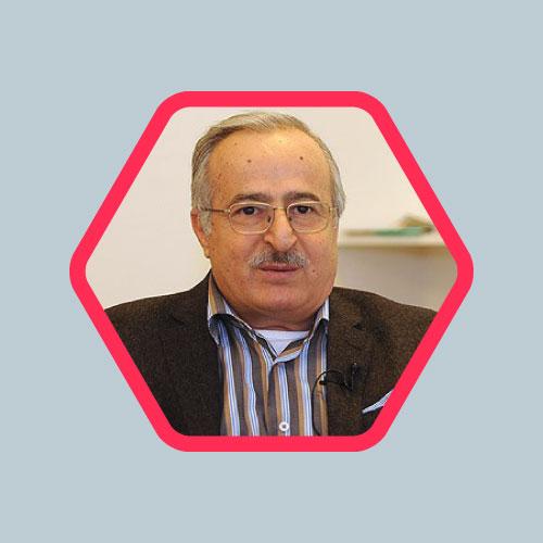 Mustafa Ruhi Şirin