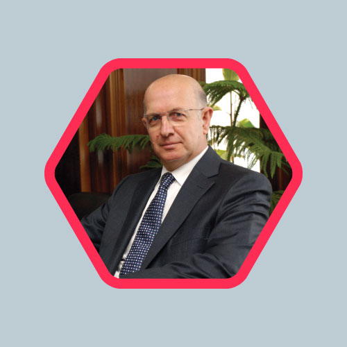 Prof. Dr. Ahmet Acar