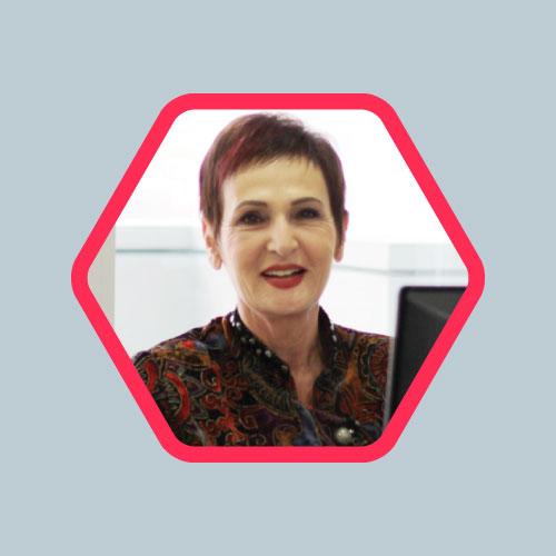 Prof. Dr. Sirel Karataş