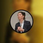 Dr. Ayça Köksal Konik