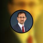 Prof. Dr. Erdinç Çakıroğlu
