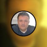 Prof. Dr. Soner Yıldırım