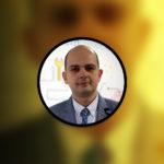 Doç. Dr M. Sencer Çorlu