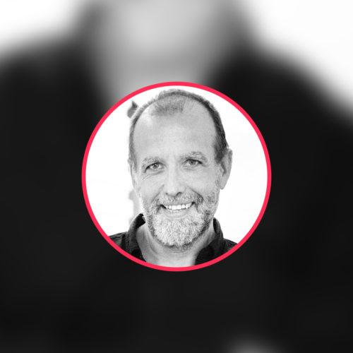 Dr. Alp Sırman