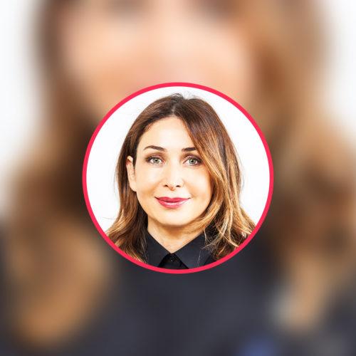 Dr. Derya Şahhüseyinoğlu