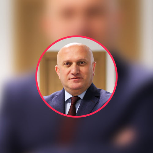 Nevzat Kulaberoğlu