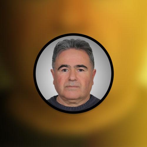 Dr. Hasan Karaaslan
