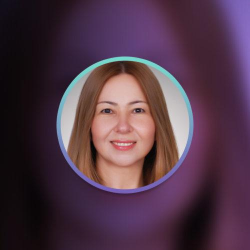 Prof. Dr. Gölge Seferoğlu