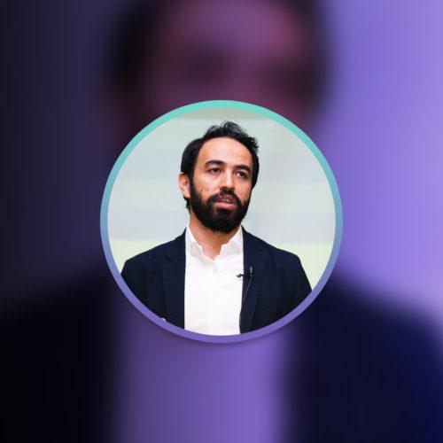 Dr. Özgür Polat